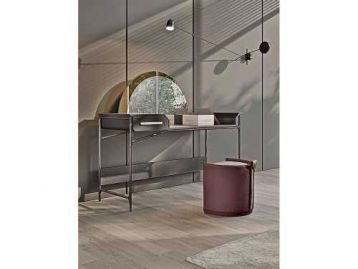 Туалетный столик Vine Turri