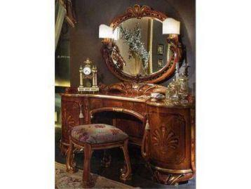 Туалетный столик Margherita Citterio
