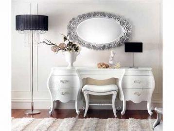 Туалетный столик 232/R BBelle Italia