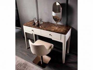 Туалетный столик Showcase Elite DV Home