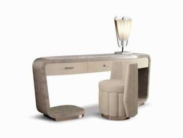 Туалетный столик Prisma Grilli