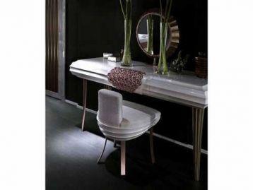 Туалетный столик Aqvila Elledue