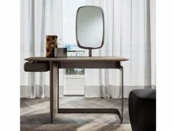 Туалетный столик Nuvola Giorgiocasa