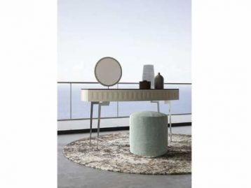 Туалетный столик Oceano Signorini & Coco