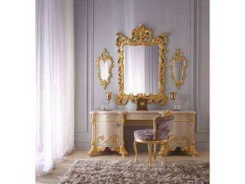 Туалетный столик Imperiale A&M Ghezzani