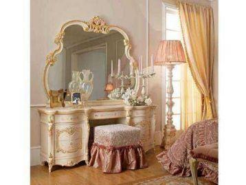 Туалетный столик Versailles A&M Ghezzani