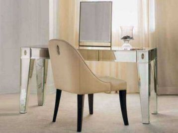 Туалетный столик Orfeo Angelo Cappellini