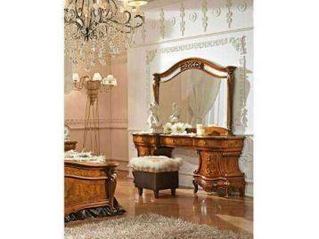 Туалетный столик Napoleone Antonelli Moravio