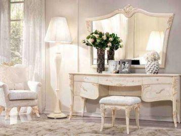 Туалетный столик Vittoria Antonelli Moravio