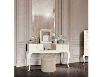 Туалетный столик Verona Cavio
