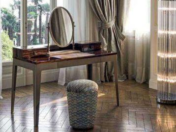 Туалетный столик Charlize Longhi