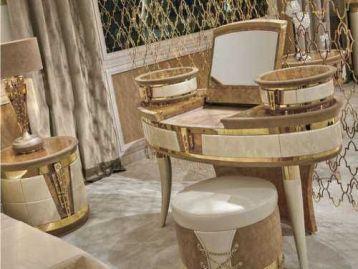 Туалетный столик Ermes Riva