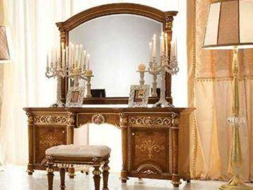 Туалетный столик Luigi XVI Valderamobili
