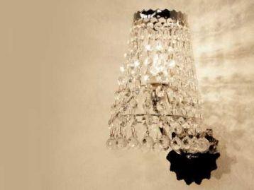 Бра Florence art.84 Lamp International