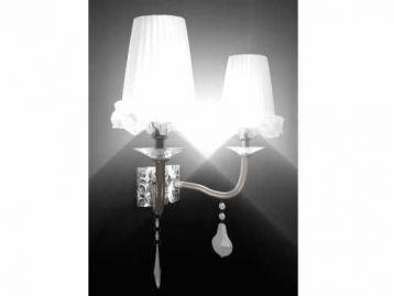 Бра Infinity 01/A Lamp International