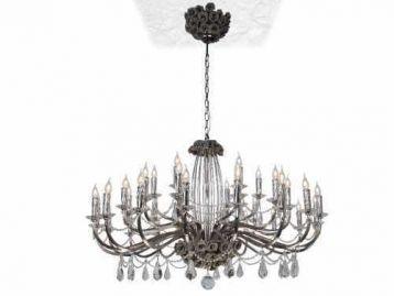 Люстра Infinity 52/36 Lamp International