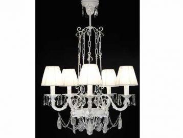 Люстра Rinascimento Art. 8120 Lamp International