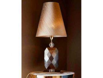 Настольная лампа Lg.112/nksl Lorenzon