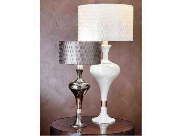 Настольная лампа Venice Lorenzon