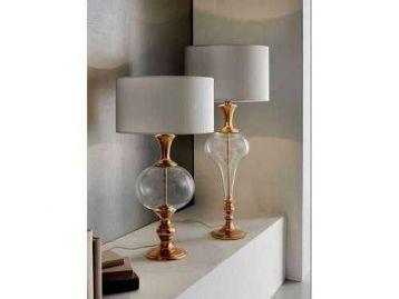Настольная лампа Venice Lg.903/v/rl Lorenzon