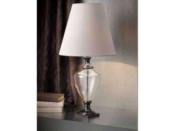 Настольная лампа Shadow Lorenzon