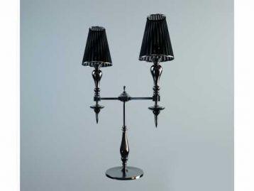 Настольная лампа Showcase Egoist DV Home
