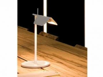 Настольная лампа Tab Flos