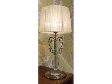 Настольная лампа Curli Masiero