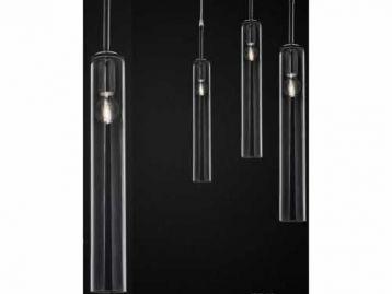 Подвесной светильник Jazz 327/SP/1L Aiardini