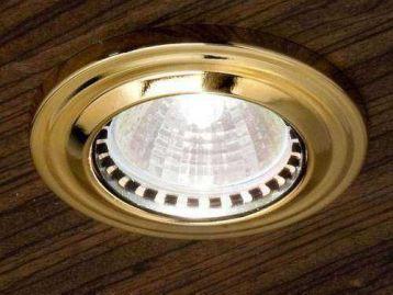 Потолочный светильник VE 865 Masiero